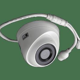 KAMERA IPC-D304F (2.8mm)