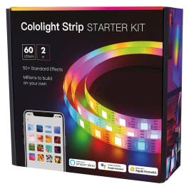 Lifesmart Cololight Smart LED Strip 60 LED/2m