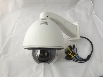 KAMERA PTZ-IP-1080P-20XAT