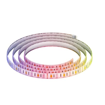 blend-light-strip-light-strip-mini-iShack