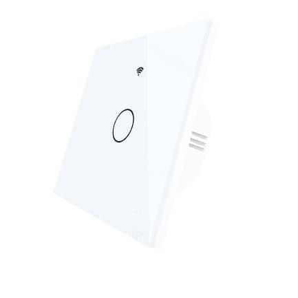 inteligentny-wlacznik-swiatla-wifi-wi-fi-smart-switch-1gang-iShack