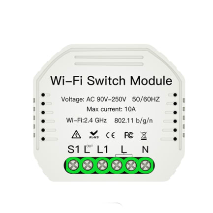 przekaznik-dopuszkowy-gniazdko-wifi-wifi-switch-module-main-iShack-1