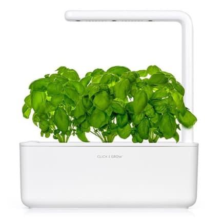 smart-garden-3-smart-garden-3-white-p-iShack