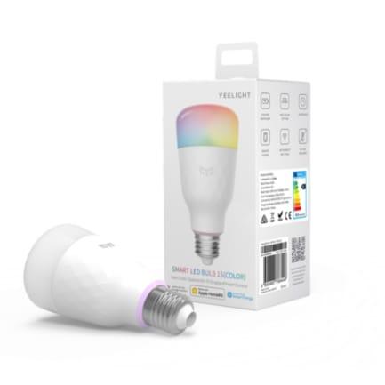smart-zarowka-led-yeelight-smart-bulb-1s-color-homekit-nowy-projekt-iShack