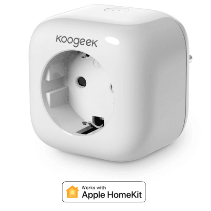 koogeek-smart-plug-p1eu-iShack
