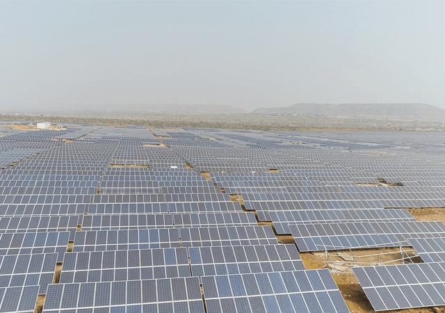 vikram-solar-thumbnail