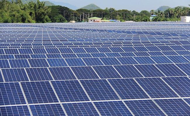 SolarTurnkeyEPC-Ground