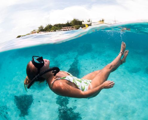 gili-meno-snorkel