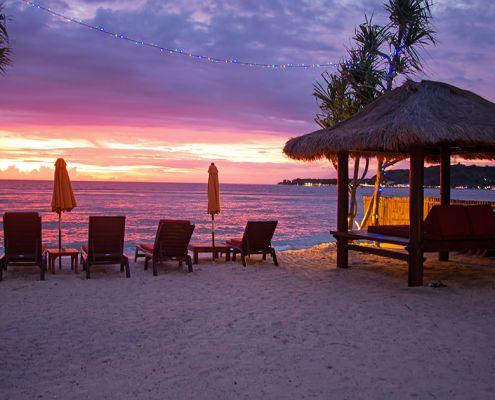 gili-meno-island-travel