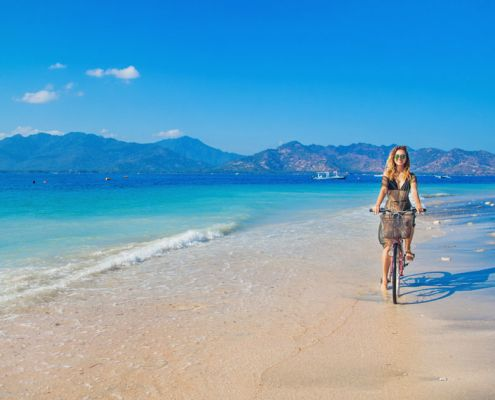gili-air-island-travel
