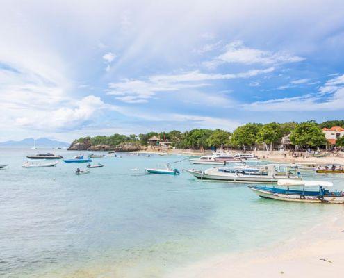 nusa-lembongan-island-travel