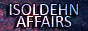 Isoldehn Affairs