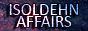 Isoldehn Affairs
