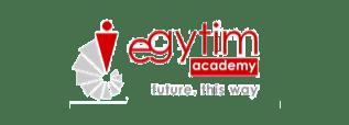 Egytim