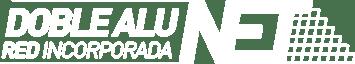 Logo de Producto