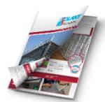 Catálogo Construcción en Seco