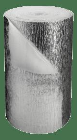 Aluminio Reforzado