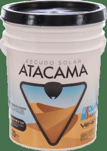 Atacama - Isolant Aislantes