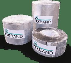 Fix Band