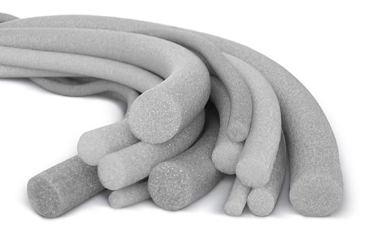 Tubos de espuma - Isolant Aislantes