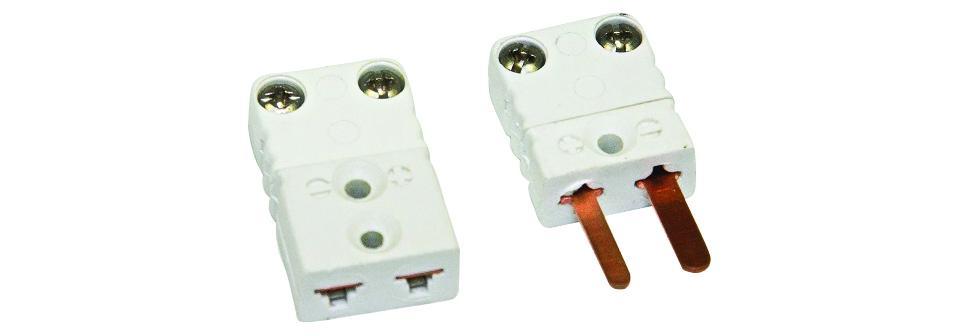 Copper plug