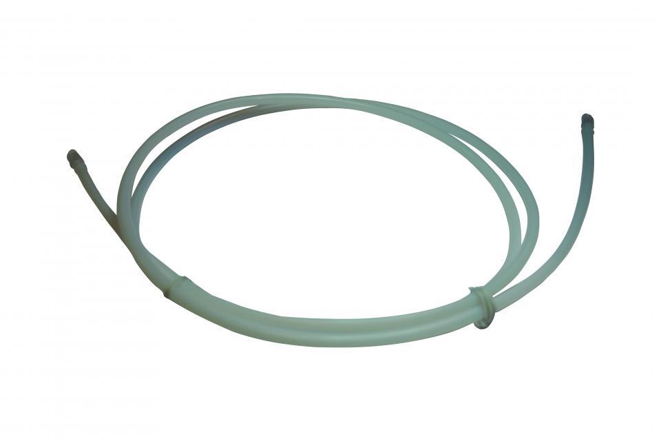 Teflon Test Tube