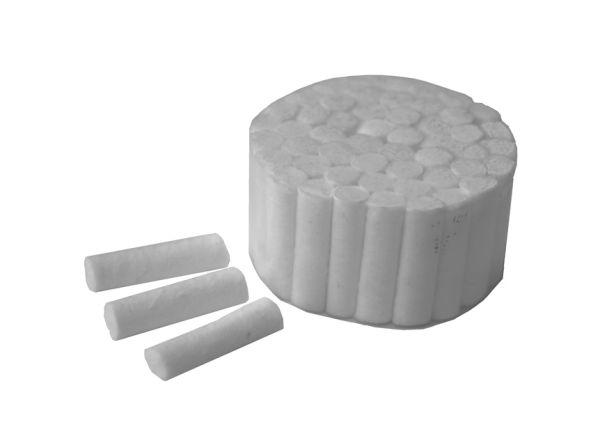 Cotton Wool Rolls Size 1
