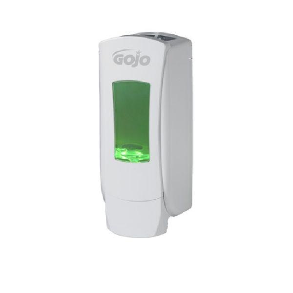 GOJO ADX Dispenser