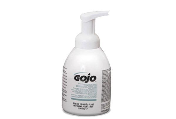 GOJO Mild Foam Soap