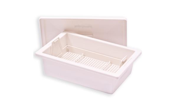 Steriltray Instrument Soaking Tray