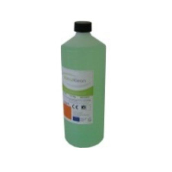 KlenzKlean Detergent 1 Litre