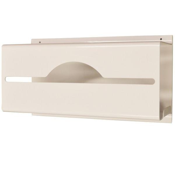 Isopharm Single Rolled Apron Dispenser