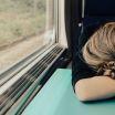5 Tricks To Sleep