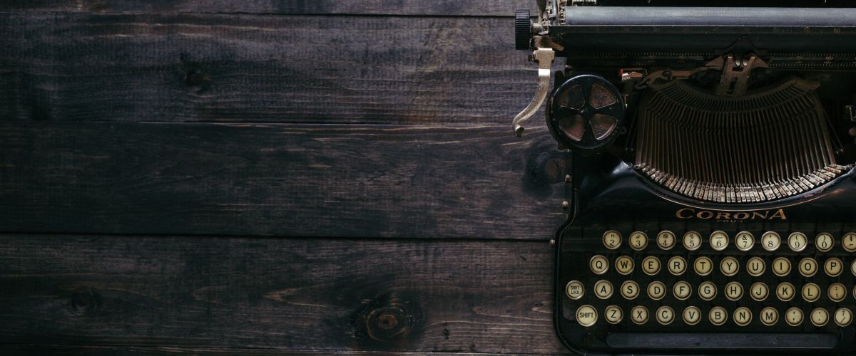 3 Tips to Get You Writing