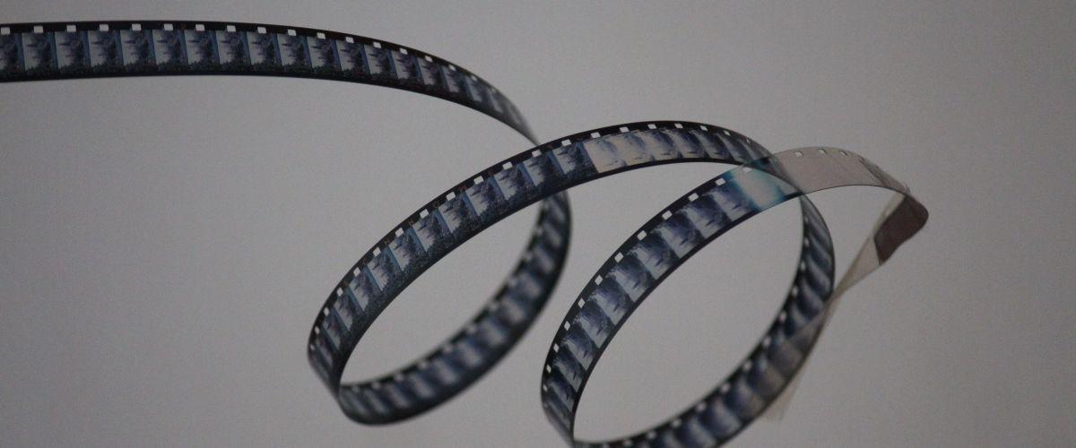 5 Reel Mistakes Actors Make