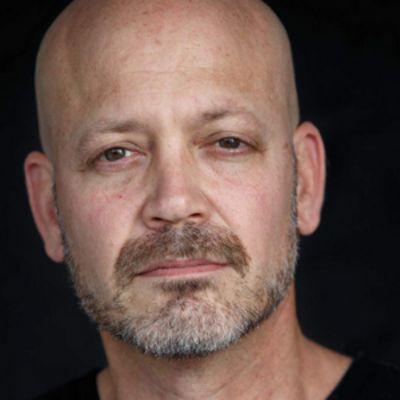 JOHN ROSENFELD - FAMOUS HOLLYWOOD ACTING TEACHER