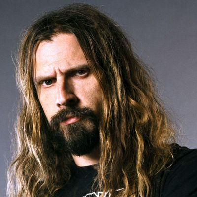 AUDITION TIP - Rob Zombie - Movie Director - House of 1000 Corpses