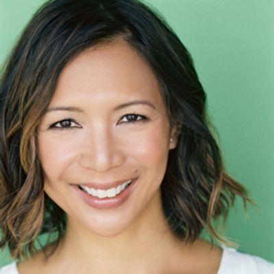 Marita de Lara - Actor/Comic - Miss Saigon