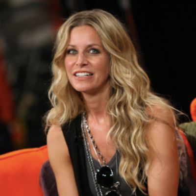 AUDITION TIP - Sheri Moon Zombie - Star of House of 1000 Corpses & Halloween