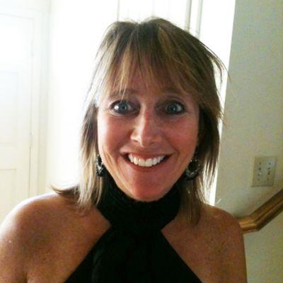 HAYLEY LITTMAN - HEAD AGENT AT LITTMAN TALENT GROUP