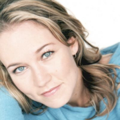 STEPHANIE GRIFFIN - TAX ACCOUNTANT SPECIALIZING IN PROFESSIONAL ACTORS