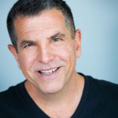 Dan Shaner - Casting Director (Cold Case) / Teacher USC