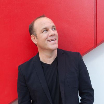AUDITION TIP - Tom Papa - Famous Comedian - Leno, Conan