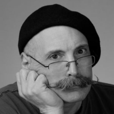 Dan Lenard - Voice Over Home Studio Builder
