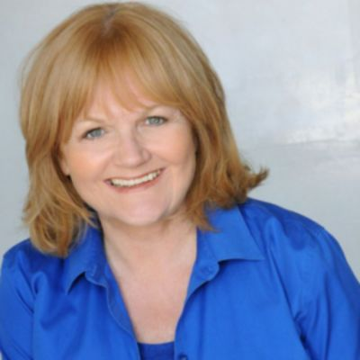 LESLEY NICOL - DOWNTON ABBEY - AFTER THE SHOW