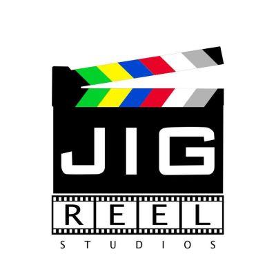 JIG REEL STUDIOS
