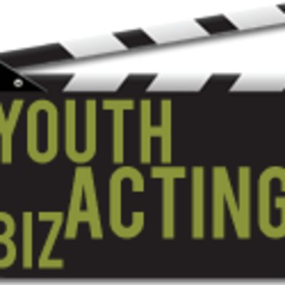 YOUTH ACTING BIZ
