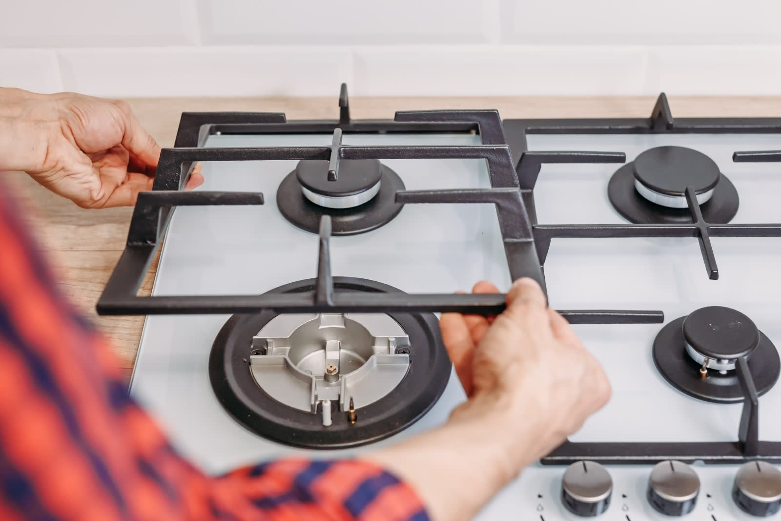 Benefits of Connecting your Home to Gas