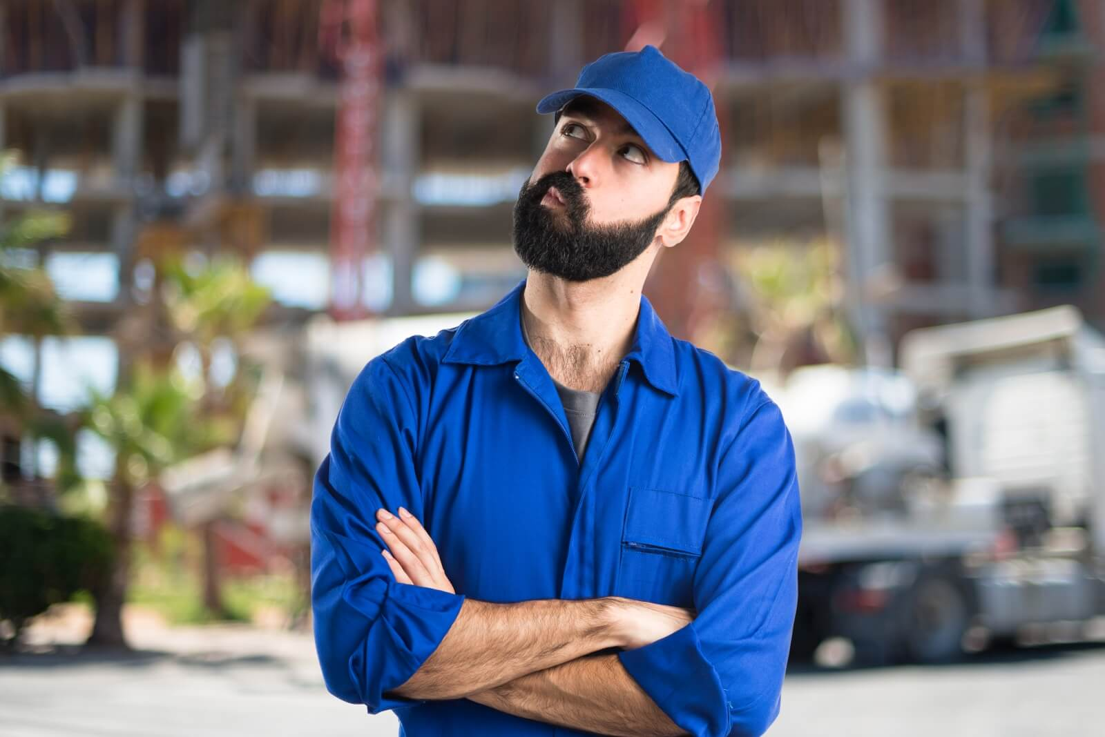 What's the Difference Between a Gasfitter & Plumber