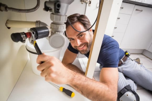 Your Local and Affordable Auckland Plumber